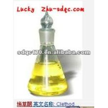 Clethodim 24% 120g / L EC, 50% TC, 50% SC