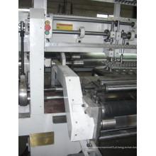 Máquina de amassar (CSDB64-3)