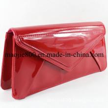 Wallet/Purse (MJ-H1137-2)