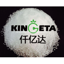 nitrogen-release fertilizer nitrogen nutrient urea 46