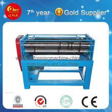 High Quality Auto Slitting Roll Forming Machine