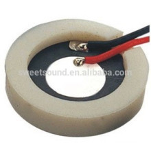 16mm 2400KHz piezo atomizer supplier