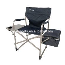 Chaise pliante en plastique Chaise de plage inclinable réglable