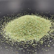 High-Shear Granulation Tech Micro Granular Fertilizer