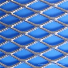 Алюминиевая Расширенная сетка металла/Расширенная алюминием сетка/сетка Гипсолита стены (Расширенная решетина металла)