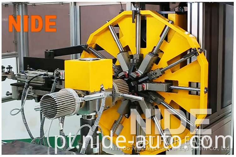 alternator-stator-coil-winding-machine103