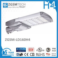 High Quality New Design Phtocell 160W LED Street Light