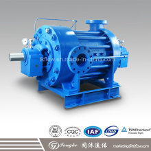 Horizontal Multisatge High Pressure Water Pump for Industrial