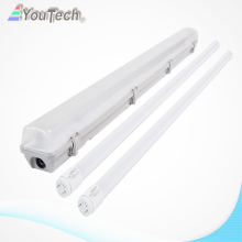 led 18w t8 tube lamp