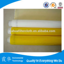 DPP 150T 380mesh 30um PW polyester/nylon silk screen printing mesh