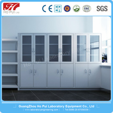 Guangzhou impact and corrosion resistant drugs medicine cabinet