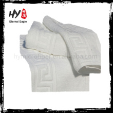 Multifunctional sterile face towels for wholesales