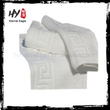 Многофункциональный стерильные полотенца для лица для оптовых продаж