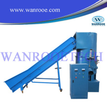 Competitive Price Pet Granulating Machine