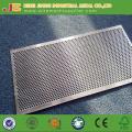 Edelstahl Perforiertes Metallblech Made in China