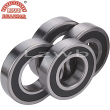 Z1V1, Z2V2, ISO Big Size Deep Groove Ball Bearing (62322RS-62442RS)