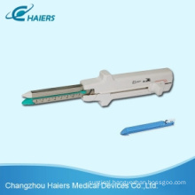 Disposable Linear Cutter Stapler (YQG)