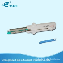 Одноразовый линейный степлер (YQG)