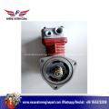 Compressor de ar 612600130496 das peças de motor de Weichai WD10