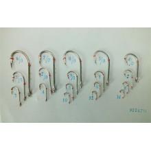 Crochets de pêche-92247n