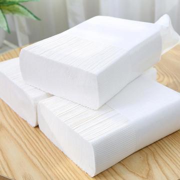 Коммерческая гостиница гость баня бумажные полотенца для рук