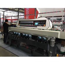 factory supply glass beveling edging machine(more photos)