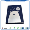 Promotion Exercise Book School Writing Notebook