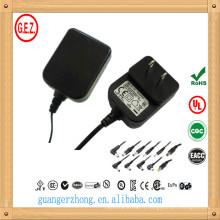 CE RoHs 100-240v AC 28V 1A DC Haute Qualité Adaptateur de Puissance de Commutation