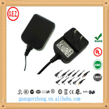 CE RoHs 100-240v AC 28V 1A DC High Quality Switching Power Adapter
