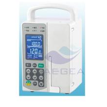 AG-XB-Y1000 Instrument for Bomba de infusão hospitalar para medicina