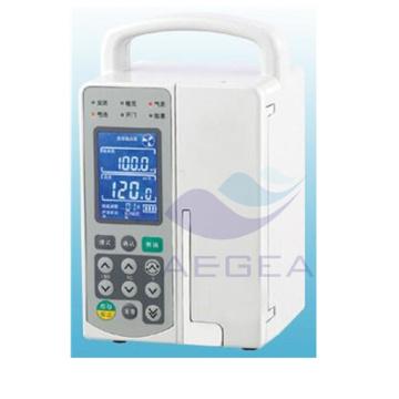 AG-XB-Y1000 Instrument für medizinische Krankenhausinfusionspumpe