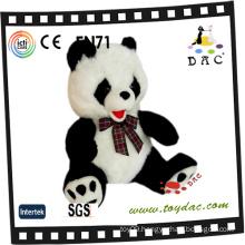 Stuffed Soft Panda Toy