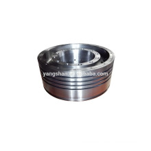 supply MAN B&W L60MC piston crown with GL/BV/CCS certificate
