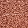 High Density Ball PU Leather (QDL-53193)