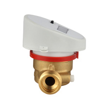 High Quality Mechanical Wireless Water Meters