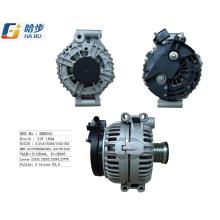 Auto/Car Alternator 12 V 150 0124325072 0124515098 0124325072