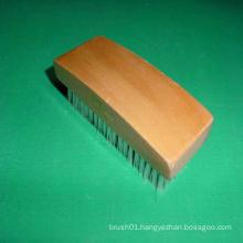 Shoe Brush 414