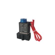 ESP pneumatic 2/2 way 2P series fluid control valves