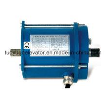 60100465 Трехфазный Асинхронный Электрический Двигатель