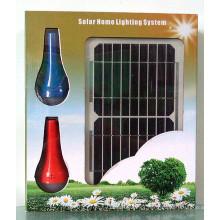 Painéis solares de 50W Poly construindo um pequeno painel solar