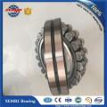 29332e Bearing Size 160*270*67mm Machine Bearing