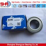 SYBR DAC37720037 Auto Hub Bearing 37*72*37