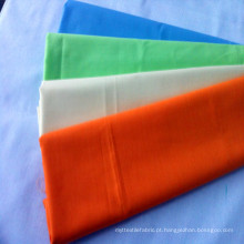 Tc tecido de popelina tecido de malha tecido de bolso