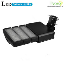 10800lm 90w 277V LED Outdoor Lights