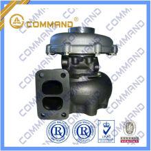 K27 turbo для двигателя mercedes benz om442