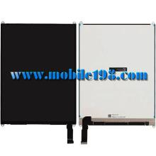 Affichage d'écran d'affichage à cristaux liquides pour des pièces de rechange d'iPad mini 2