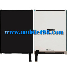 LCD Screen Display for iPad Mini 2 Replacement Parts
