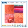 "57 ""tejido teñido a mano sólido 100% de nylon 230t de la tela de Taslan, 70d * 160d / 158 * 74"