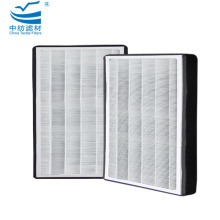 F6 Hepa Air Filter Home para sala limpia