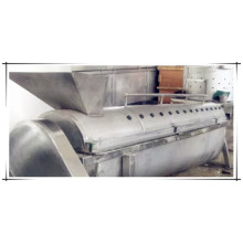 New Stainless Steel Poultry Slaughter Machine: Chicken Feet Peeling Machine